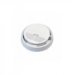 Detector de fumaça autônomo