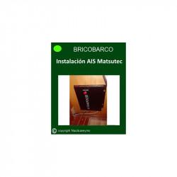 Bricobarco Instalación AIS...